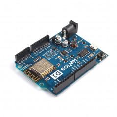 """Samsung Galaxy Note 9 Double Sim (6.4"""") Quad HD+ - 6GB RAM - 128GB  Stockage"""