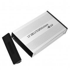 Iphone 7 Plus (5,5'') - 12MP PHOTO- 32G 128GB Stockage - 3 GB RAM