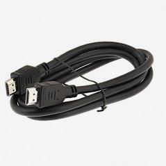 iphone 8 Plus (5,5'') - 12MP PHOTO- 64 GB Stockage