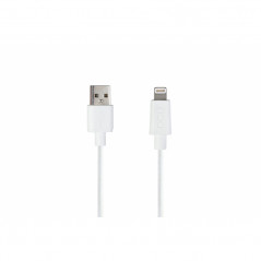iphone X (5,8'') - 12MP PHOTO- 64 GB Stockage - 3 GB RAM