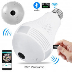 iphone X Max (6,5'') - 12MP PHOTO- 256 GB Stockage - 4 GB RAM