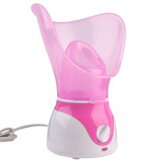 "iphone 11 Double Sim (6.1"") - 12 MP Photo - 128 GB Stockage"