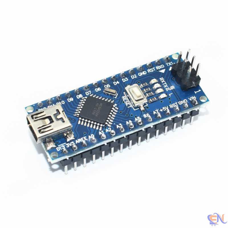 """Samsung Galaxy Note 8 Double Sim (6.3"""") Quad HD+ - 6GB RAM - 64GB  Stockage"""