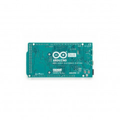 "Samsung Galaxy Note 8 Double Sim (6.3"") Quad HD+ - 6GB RAM - 64GB  Stockage"