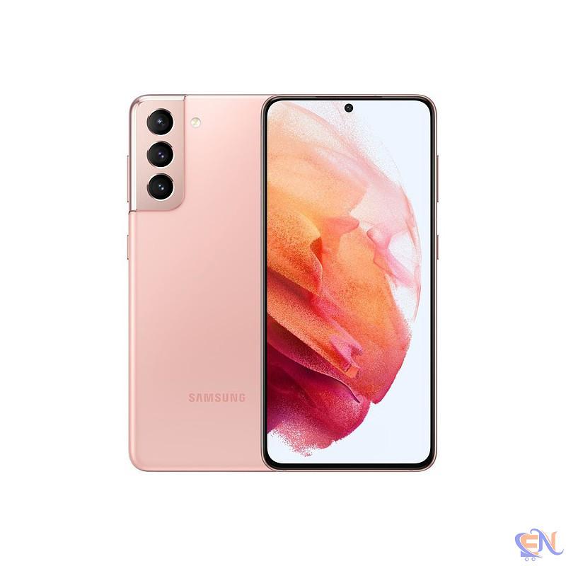 """Télévision HD 32"""" - LG (32LJ50)"""