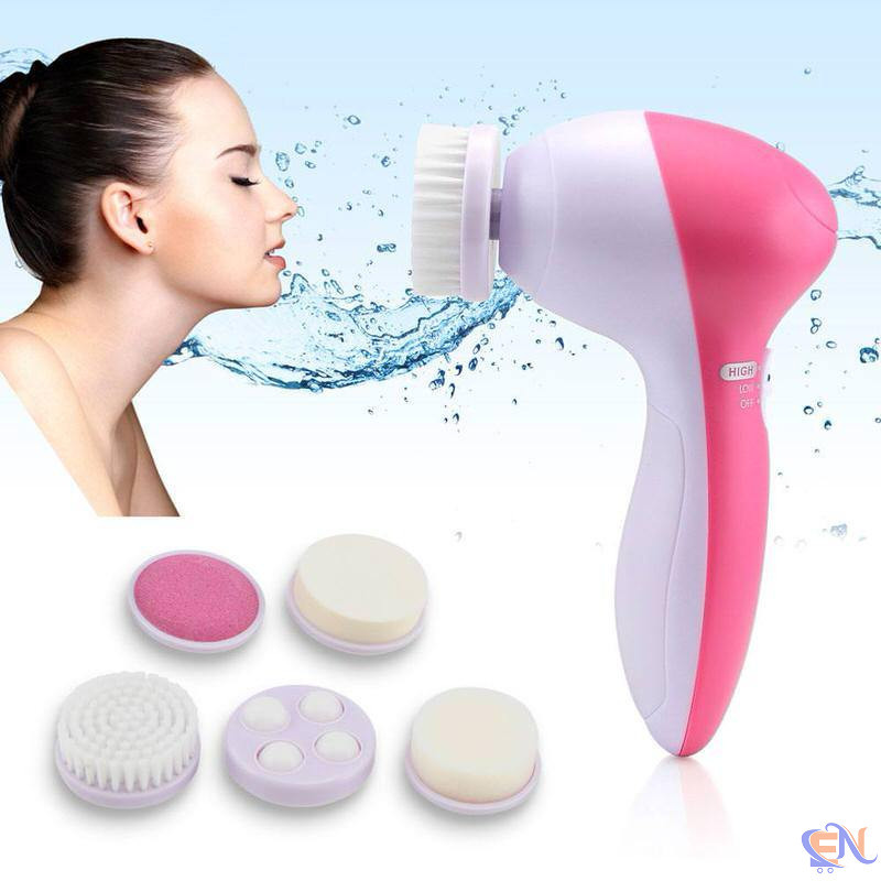 Ecouteurs Bluetooth -Samsung Gear IconX 2018
