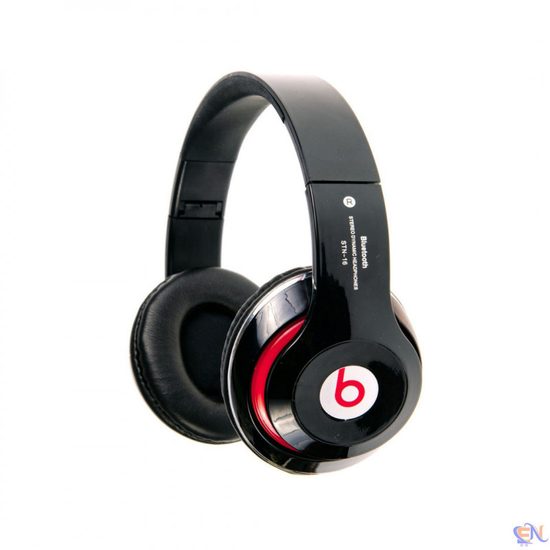 Anspo KIT 8 Ports Camera