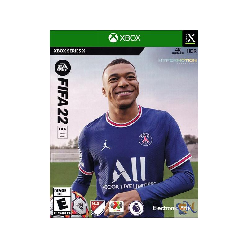 Lecteur CD DVD Externe