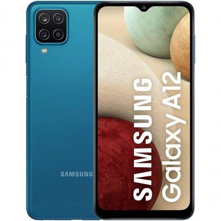 Enceinte Bluetooth Charge Mini 3 Speaker