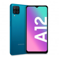 Enceinte Bluetooth Charge Mini 3 Speaker