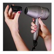 Climatiseurs - Humidificateurs - Ventilateurs